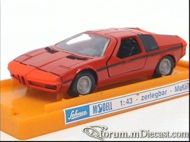 BMW 280 Turbo Schuco.jpg