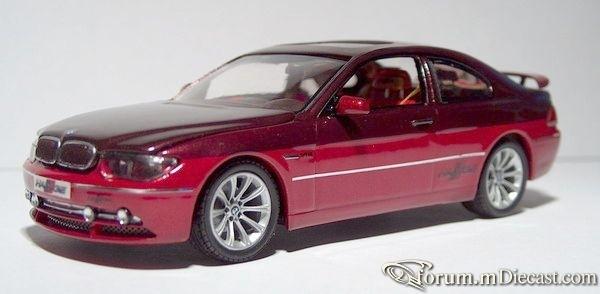 BMW E65 Coupe GM-Art.jpg