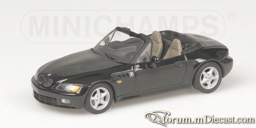 BMW E36-7 Z3 1997 Minichamps.jpg