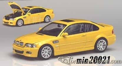 BMW E46 M3 Minichamps.jpg