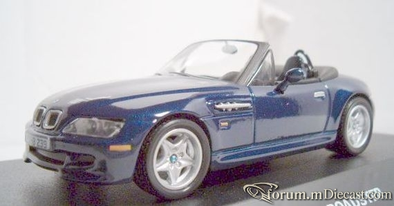 BMW M Roadster Maxi Car.jpg