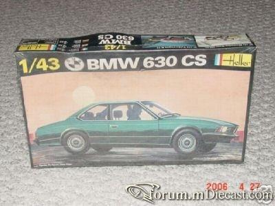 BMW E24 6-series 1976 Heller.jpg