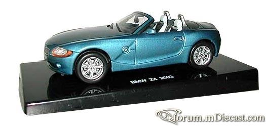 BMW E85 Z4 2003 De Agostini.jpg