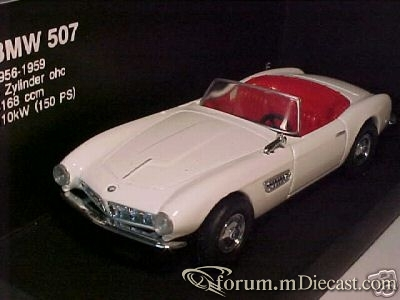 BMW 507 1959 Doorkey.jpg