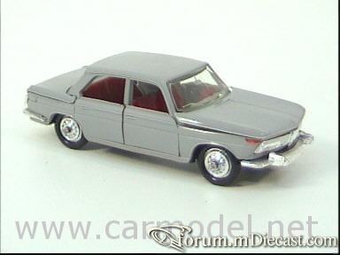 BMW 2000 1966 Norev.jpg