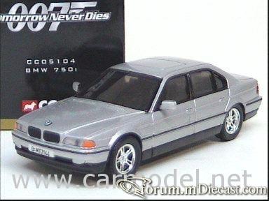 BMW E38 7-series 1994 Corgi.jpg