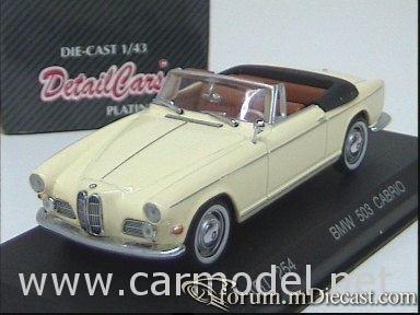 BMW 503 Cabrio 1959 Detail Cars.jpg