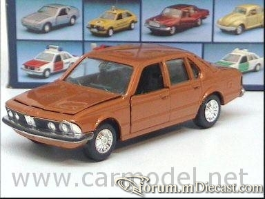 BMW E23 7-series 1977 Gama.jpg