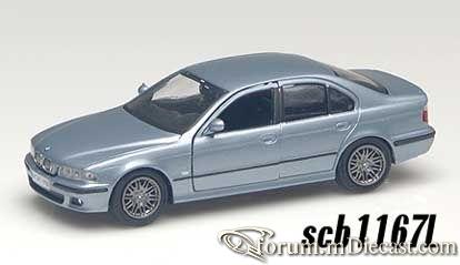 BMW E39 M5 1996 Schabak.jpg