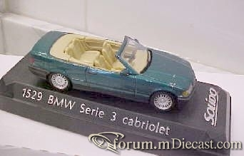 BMW E36 3-series Cabrio 1993 Solido.jpg