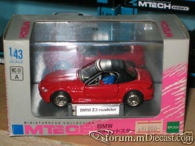 BMW E36-7 Z3 1997 MTech.jpg