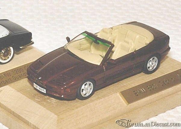 BMW E31 Cabrio 1990.jpg