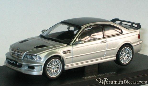 BMW E46 M3 GTR Kyosho.jpg