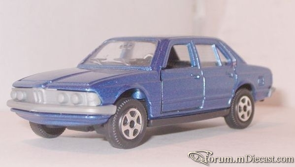 BMW E23 7-series 1977 Hot Wheels.jpg