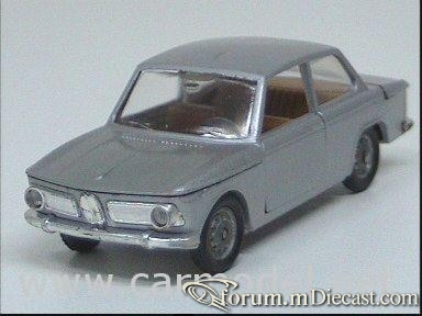 BMW 1600 1966 Nacoral.jpg