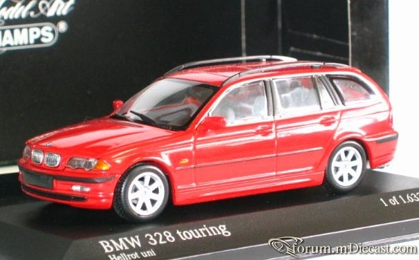 BMW E46 3-series T Minichamps.jpg