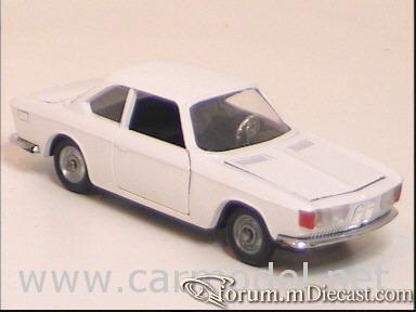 BMW 2000CS 1965 Politoys.jpg