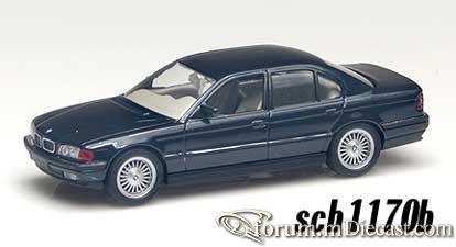 BMW E38 7-series 1994 Schabak.jpg