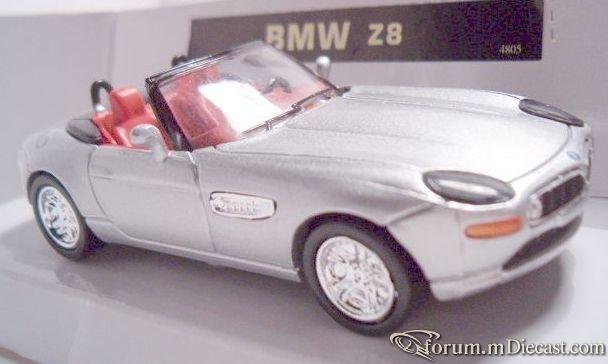 BMW E52 Z8 1999 New Ray.jpg