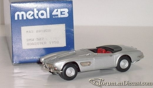 BMW 507 1958 Metal43.jpg