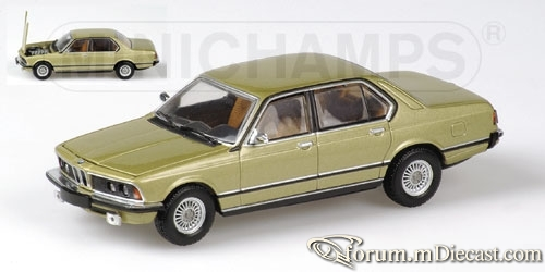 BMW E23 7-series 1977 Minichamps.jpg