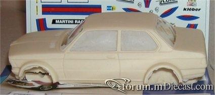 BMW E21 3-series 2d 1980 Miniracing.jpg