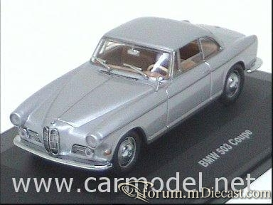 BMW 503 Coupe 1959 UniversalHobbies.jpg