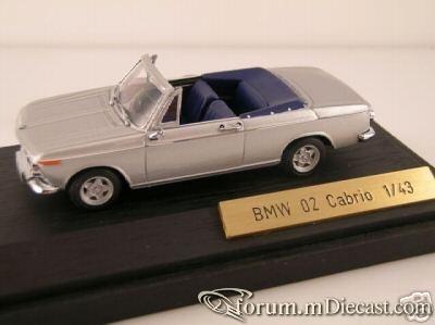 BMW 2002 Cabrio 1971 BerndSpaker.jpg