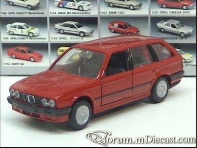 BMW E30 T Gama.jpg