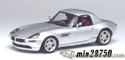 BMW E52 Z8 Hardtop 2000 Minichamps.jpg