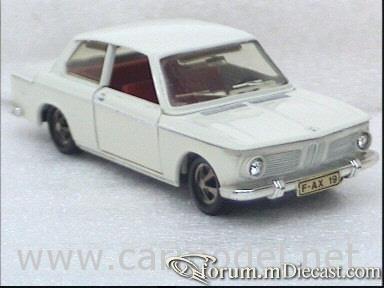 BMW 2002 1968 Marklin.jpg