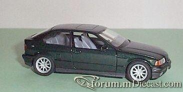 BMW E36 Compact 1994 Schuco.jpg