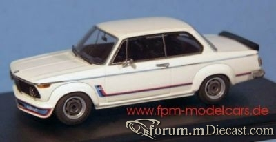 BMW 2002 1974 Turbo Scala43.jpg