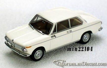 BMW 1600 1966 Minichamps.jpg