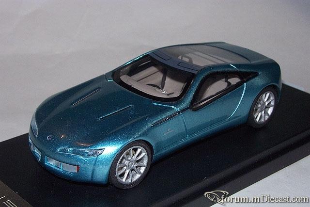 BMW Birusa Bertone Geneva 2003  Bonini.jpg