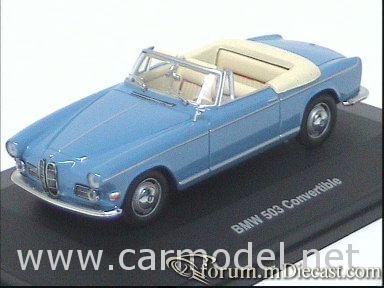 BMW 503 Cabrio 1959 UniversalHobbies.jpg