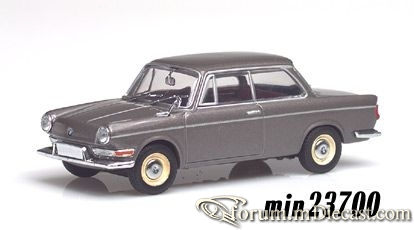 BMW 700 1959 Minichamps.jpg