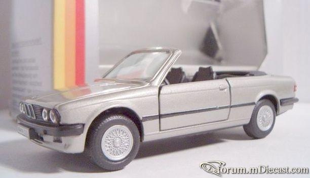 BMW E30 325i Gama.jpg
