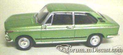 BMW 2002tii 1974 Modelcraft.jpg