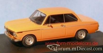 BMW 2002 1970 Scala43.jpg