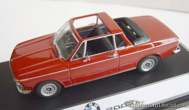 BMW 2002 Targa 1968 UWSC Exclusive.jpg