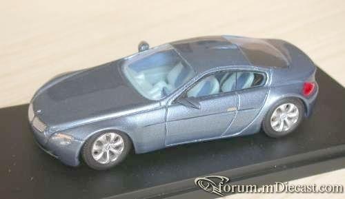 BMW Z9 GT 1999 Competition43.jpg