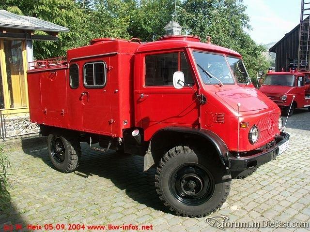 MB-Unimog-S-404-1-TLF-8-8-050904-3.jpg