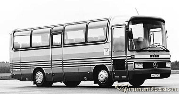mb_O303_1974_92_short_Coach_1986.jpg