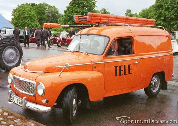 Volvo_Teleduett_M.jpg