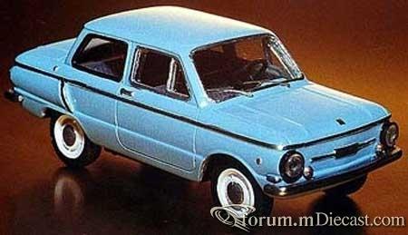 ZAZ 968 1971.jpg