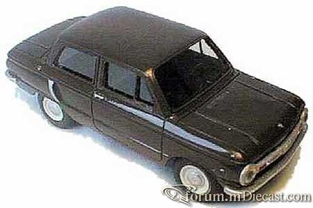 ZAZ 966V 1967 Studiya KAN.jpg