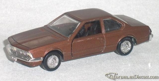 BMW E24 635CSi 1976 Schuco.jpg