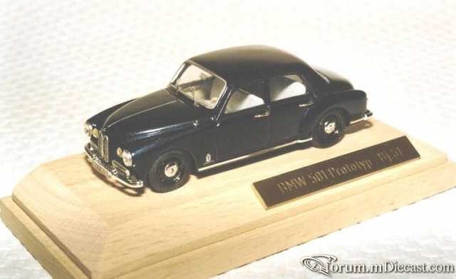 BMW 501 Prototype 1951.jpg