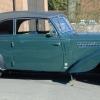 1939 Adler 2EV